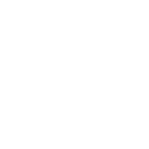 LinkedIn - COREES - Commercial Real Estate